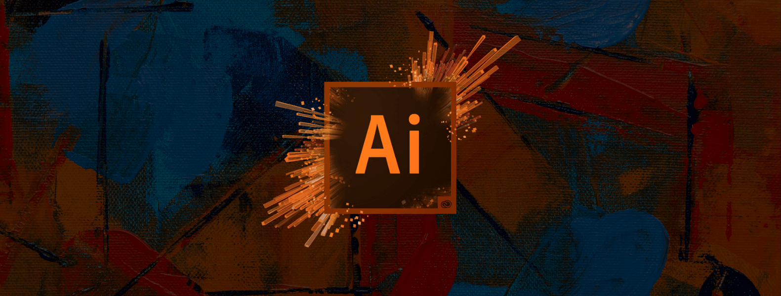 Adobe Illustrator - Advanced Course